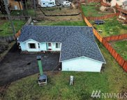 22450 Clearview Ct SE, Yelm image