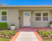 1923-1925 Chalcedony St, Pacific Beach/Mission Beach image