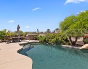 6486 S Front Nine Drive, Gold Canyon image