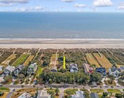 2910 Palm Boulevard, Isle Of Palms image