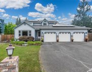 9411 137th St E, Puyallup image