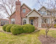 14365 Conway Meadows  Court Unit #E, Chesterfield image