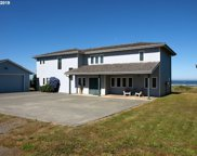 30526 OLD COAST  RD, Gold Beach image