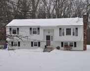 72 Hovey Road, Londonderry image