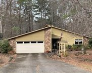 180 Crabtree Drive, Roswell image