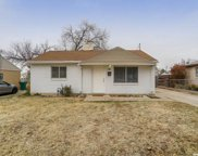 21 Airlane Dr, Clearfield image