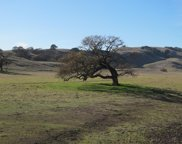 2775 Old Monterey Rd, Gilroy image