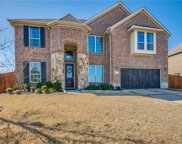 1165 Clearwater Drive, Frisco image