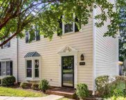 6900 Saxby Court, Raleigh image