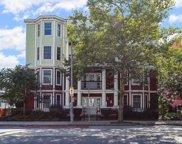 4040 Washington St Unit 3, Boston image