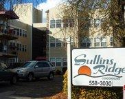 2749 SW Sullins St Unit Apt 211, Knoxville image