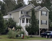 183 Carlisle Way, Myrtle Beach image