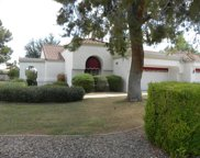 14162 W Yosemite Drive, Sun City West image