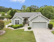 121 Commodore Dupont St, Bluffton image