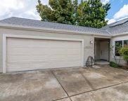 20735 Garden Place Court, Cupertino image
