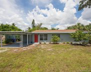 613 Sw 20th Ave, Fort Lauderdale image