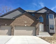 50072 Oakbrooke, Chesterfield image