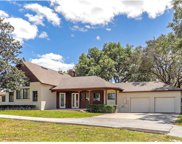 23919 Wolf Branch Road, Sorrento image