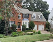 5 Stonewater Drive, Simpsonville image