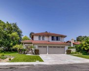 11702 Via Chona, Rancho Bernardo/Sabre Springs/Carmel Mt Ranch image