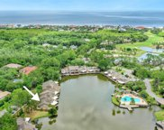80 FISHERMANS COVE RD, Ponte Vedra Beach image