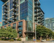 2720 3rd Ave Unit 1010, Seattle image
