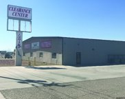 4615 Highway 95, Fort Mohave image