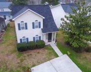 3905 Pinebrook Circle, Little River image