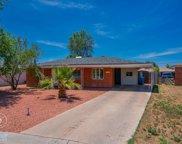 3412 N 24th Avenue, Phoenix image