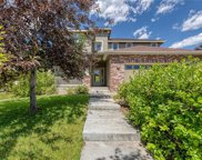 10494 Ouray Street, Commerce City image