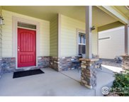 2214 73rd Ave, Greeley image