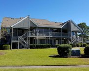 1890-31A Auburn Ln. Unit 31A, Surfside Beach image