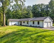 7635 Demar Road, Indian Hill image