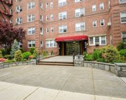 63-61 99th St, Rego Park image
