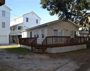6001 S Kings Highway, Site 1157, Myrtle Beach image