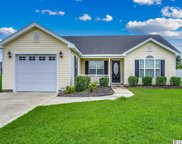 1108 Dunraven Ct., Conway image