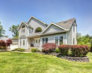 233 Walling Place, Middletown image