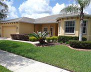 198 Tall Pines Pass, Poinciana image