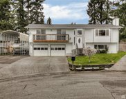 7621 146th St Ct E, Puyallup image