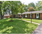 14428 Marmont, Chesterfield image