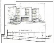 3475-77 South Marion Street, Englewood image
