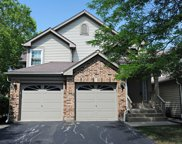 253 West Old Oak Court, Buffalo Grove image