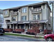 317 E Tremont  Avenue Unit #304, Charlotte image