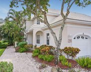5203 Lake Catalina Drive N Unit #B, Boca Raton image