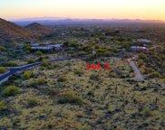 10680 E Pinnacle Peak Road Unit #1, Scottsdale image