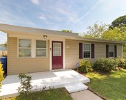 205 Velva Drive, Central Chesapeake image