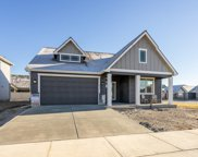 4481 E Marble Fox Ave, Post Falls image
