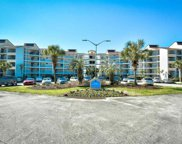 4390 Bimini Ct. Unit 104, Little River image