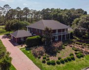 6624 Sw 37Th Way, Gainesville image