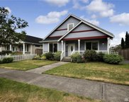 6422 160th Ave E, Sumner image
